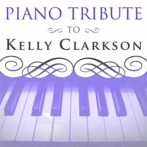 Breakaway Piano Music - Breakaway