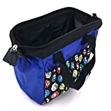 Tapp Collections™ Bingo Dauber 6 Pockets Tote Bag