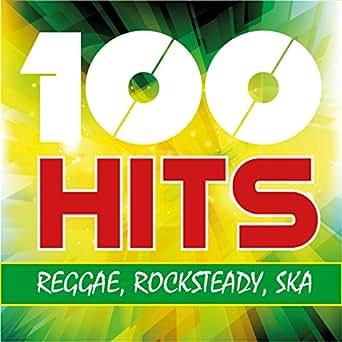 Reggae ska & reggae ska music: best of reggae ska rocksteady.