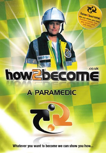 Paramedic Interview Questions and Answers DVD: Amazon co uk