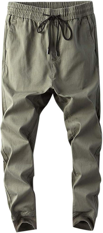 Sylar Pantalones Largos para Hombre Pantalón Chándal Hombre ...
