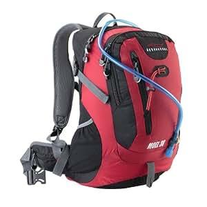Amazon.com: Aquabourne Moel 30L Backpack with Integral