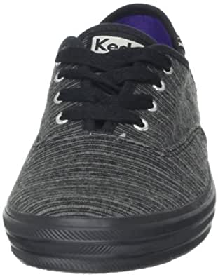 Keds Women's Champion Jersey Fashion Sneaker