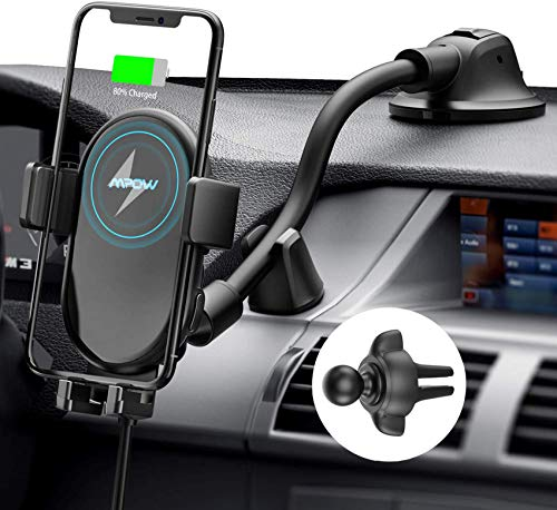 Auto Accessories: Deal of the Day - cover