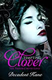 Tempting Clover: The Trouble with Elves