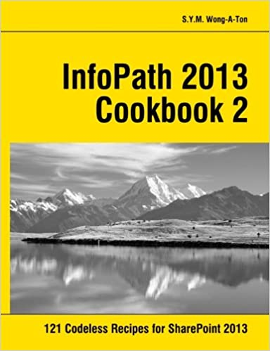 download infopath 2013 for mac