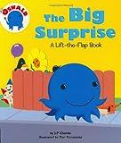 The Big Surprise