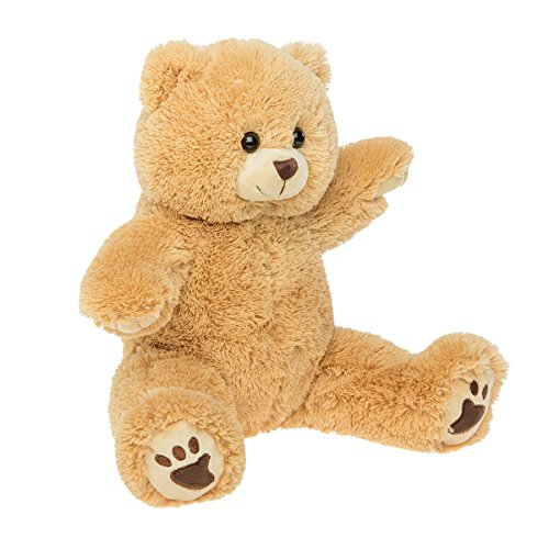 plush personals You can rest easy shopping at toywizcom we are family owned and been in business for over 35 years we care everything sold here is 100% guaranteed authentic.