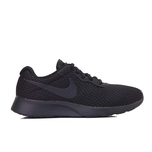 official photos 39bca 778c1 Nike Tanjun, Scarpe Running Donna