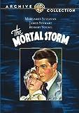 Mortal Storm [Import]