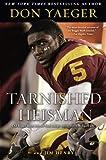 Tarnished Heisman: Did Reggie Bush Turn His Final College Season into a Six-Figure Job?
