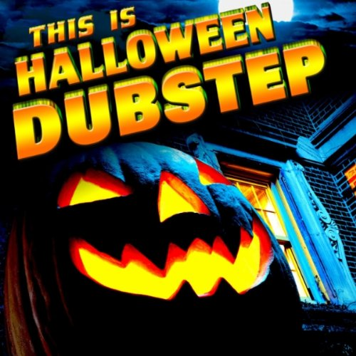 This Is Halloween (Dubstep Remix)