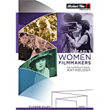 Early Women Filmmakers: An International Anthology Dual-Format Edition