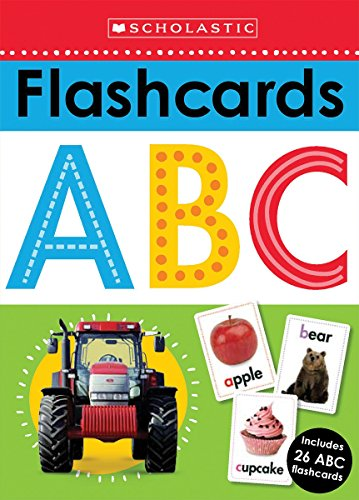 scholastic-early-learners-flashcards-abc