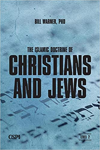 The Islamic Doctrine of Christians and Jews (A Taste of Islam Book 6)