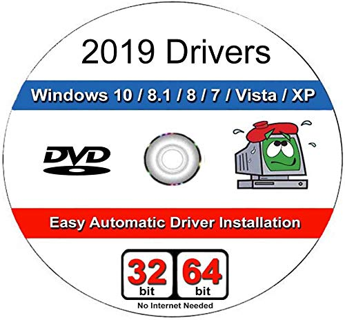driver internet windows 7 32 bit acer