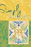 Simply Angels, Beleta Greenaway, 1402744935
