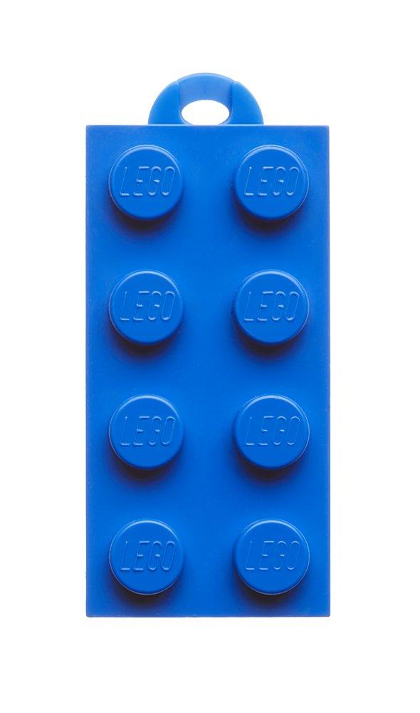 PNY P-FDI16GLEGO-GE Lego 16GB USB Flash Memory Drive - Color may ...