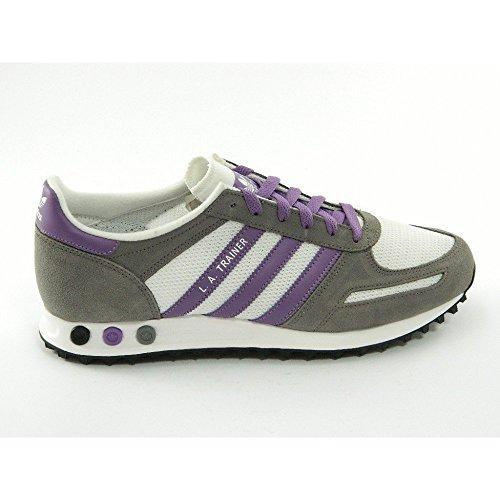 scarpe la trainer adidas 46/ 11 uk