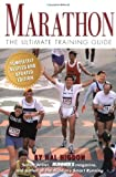 Marathon, Hal Higdon, 1579541712