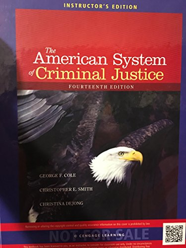 the american system of criminal justice It is not individuals using the system but the government itself using the legal system to seek to enforce the laws and punish the individual to protect society the american system of criminal justice | stimmel law.