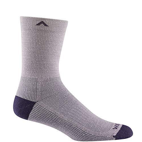 Wigwam Basis NXT F1482 Sock, Rhapsody - Small