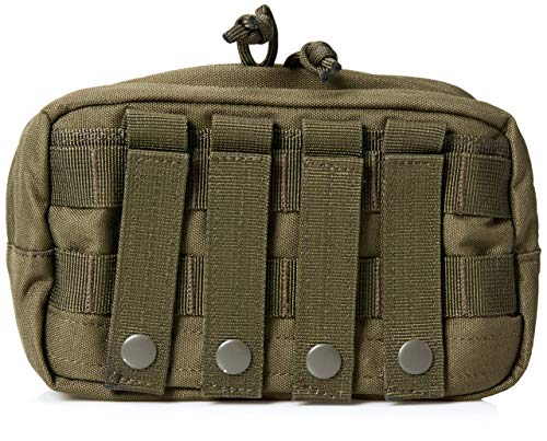 VOODOO TACTICAL MOLLE Utility