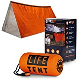 Camping Safety & Survival Equipment