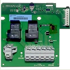 amazon com hot springs heater relay board 77119 formerly 74618 hot springs heater relay board 77119 formerly 74618 iq 2020 watkins
