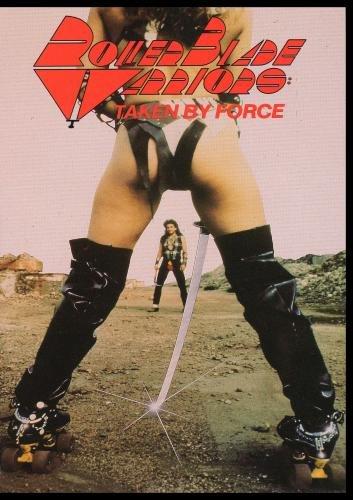 roller-blade-warriors
