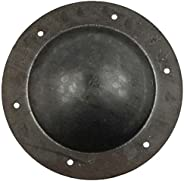 Medieval Hand Forged Shield Umbo
