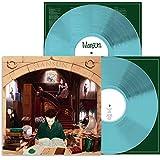 Six ( Amazon Exclusive - Blue Vinyl ) [VINYL]