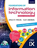 Foundations of Information Technology Class 9: Windows 7 and MS Office 2013