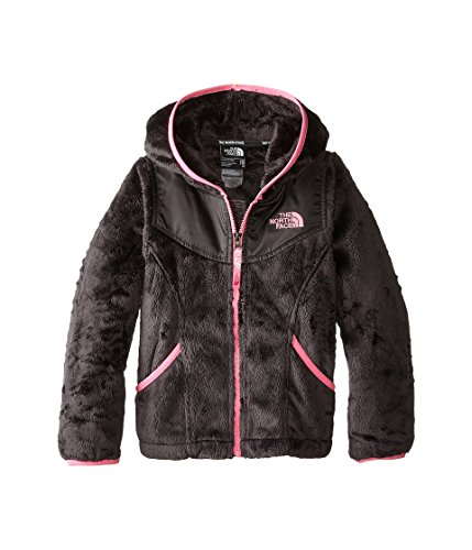 The North Face Girls' Oso Hoodie by The North Face