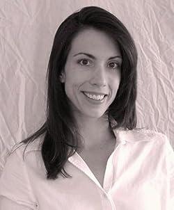 Sarah Clarke Stuart
