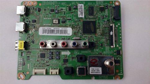 SAMSUNG UN32EH4000F MAIN UNIT BN94-05763E (Samsung Un32eh4000f)