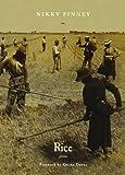 Rice, Nikky Finney, 0810152320