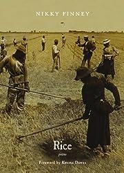 Rice: Poems