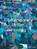 The Anomie Review of Contemporary British Painting