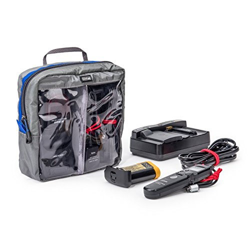 (Think Tank Photo Cable Management 30 V2.0 Camera Bag and Case Pouch )