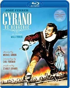 Cyrano De Bergerac / [Blu-ray]