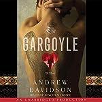 The Gargoyle | Andrew Davidson