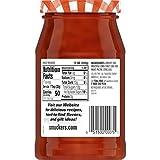 Smucker's Apricot Preserves, 12 Ounces