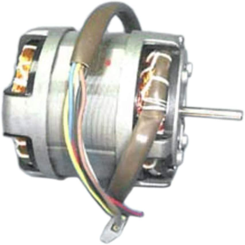 ANCASTOR Motor Campana EXTRACTORA Whirlpool AKR675 FER41IG0202: Amazon.es: Hogar
