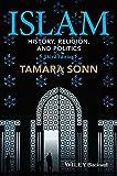 Islam 3rd Edition