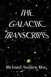 The Galactic Transcripts