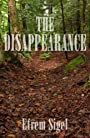The Disappearance