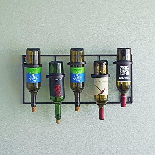 welland wine rack - 1