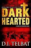 Dark Hearted (COIL Series) (Volume 2)