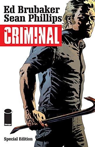 criminal-special-edition